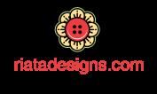 9-11-17_Riata_Logo.png