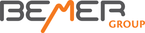LOGO-BEMER_Group-4c-ZW-02.png