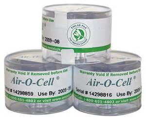 Air Cassettes.jpg