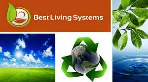 best living systems.jpg