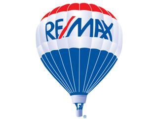 remax karen.jpg