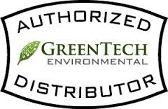 Greentech Enviromental