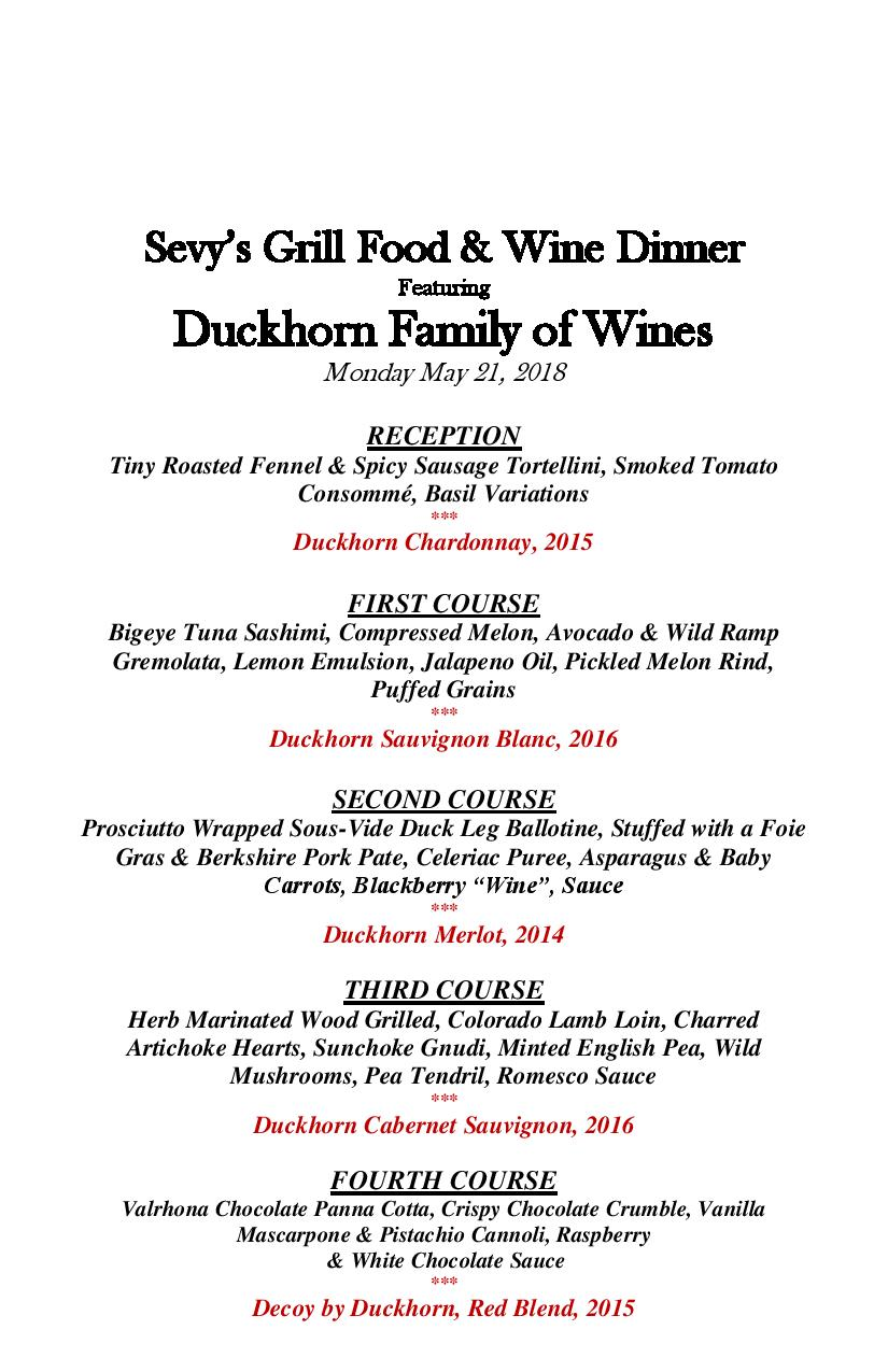 5-21-18 Duckhorn Wine and Food -page-001.jpg