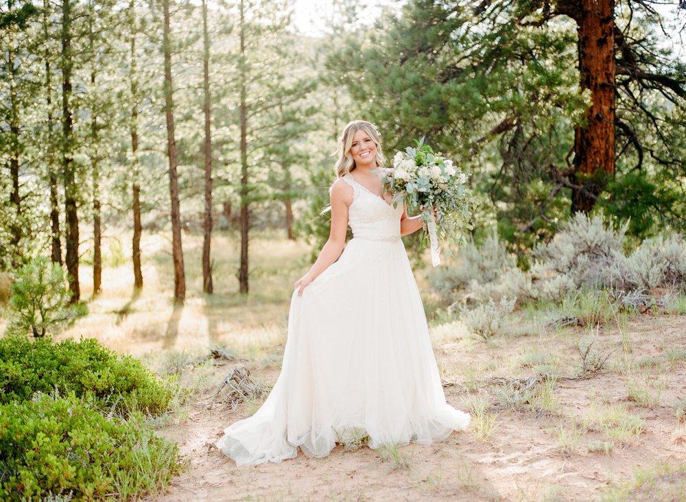 JostlynStilsonPhotography_0616.jpg