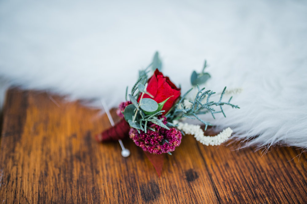 christmasstyledshoot6-2.jpg