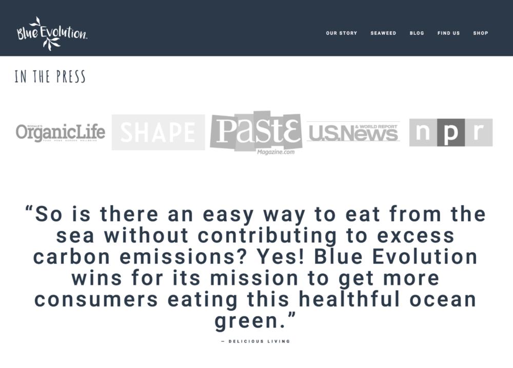 web design press clips squarespace.png