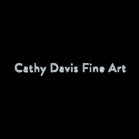 cathy davis cameron mccosh portfolio.png
