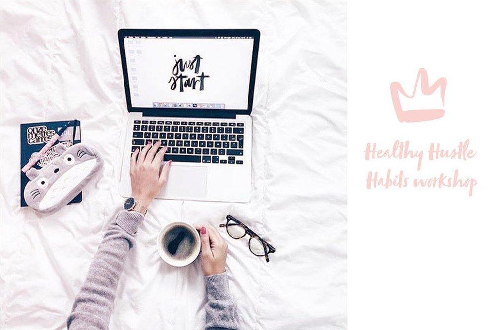 HealthyHustleHabits.jpg