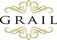 Grail.jpg
