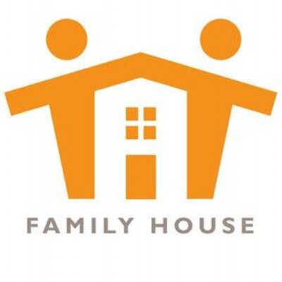 Final_FH_logo_color1_400x400.jpg