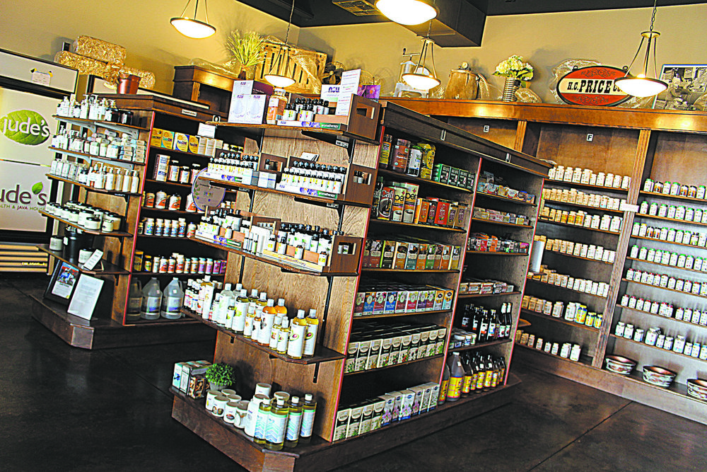We carry a wide line of nutrition supplements and vitamins, as well as essential oils and diffusers, Magnolia Scents, Milkhouse Creamery Candles, Miracle II soap, Vegan and Whey Proteins, and so much more.