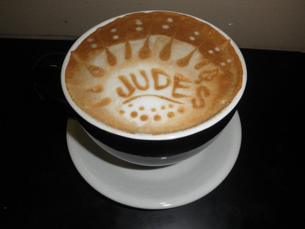 Judes Coffee.jpg