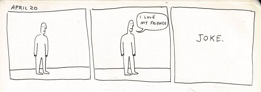 comic4_20160420_0001.jpg