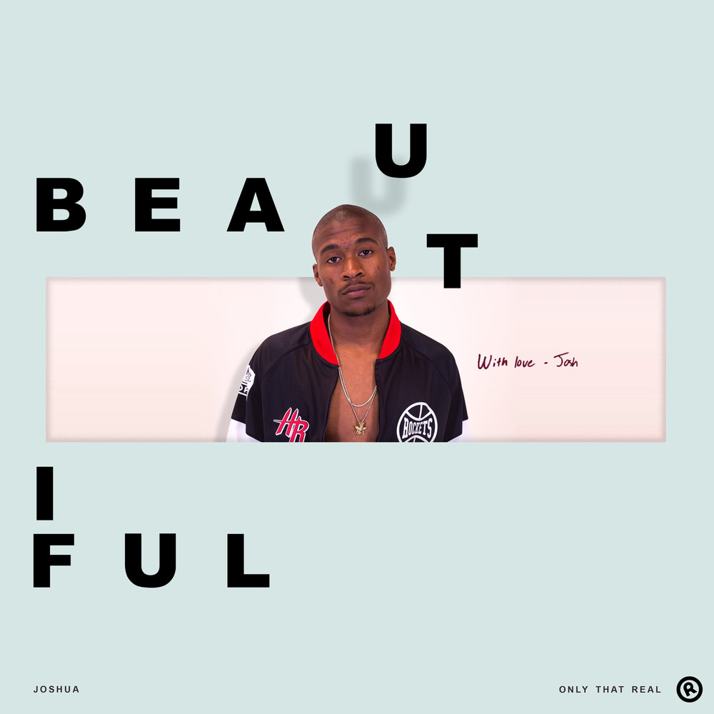 Joshua - Beautiful