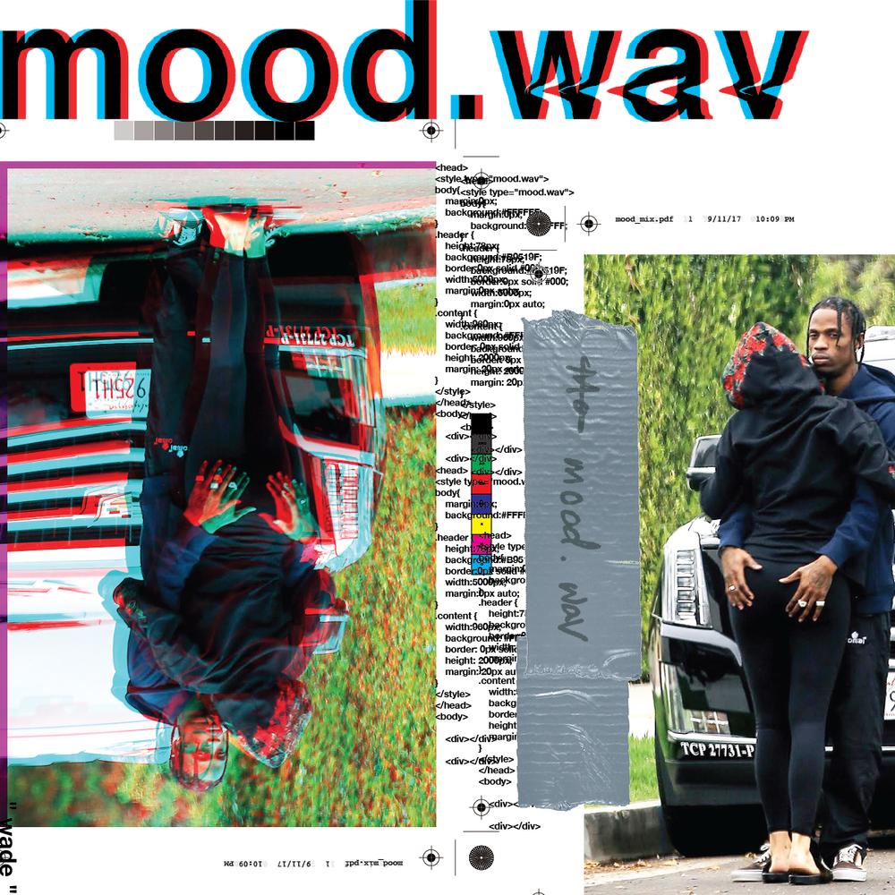 wade - mood.wav (a mix)
