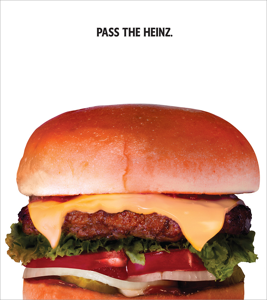 Heinz_Burger_final.jpg