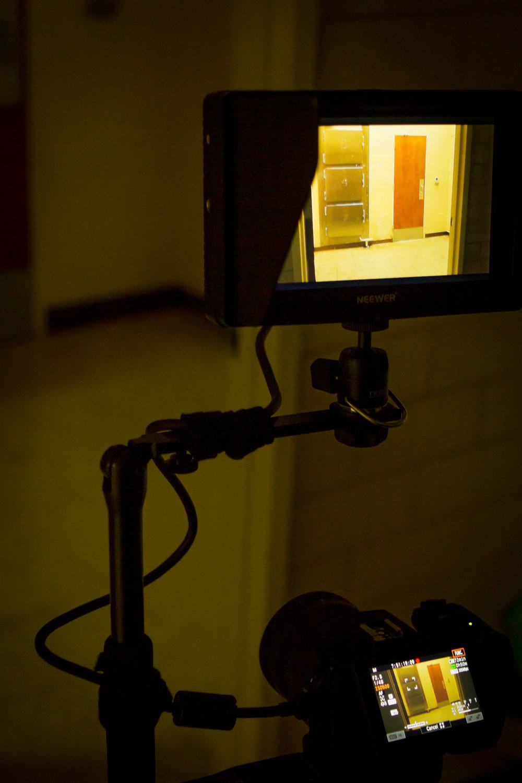 Camera morgue draw.jpg