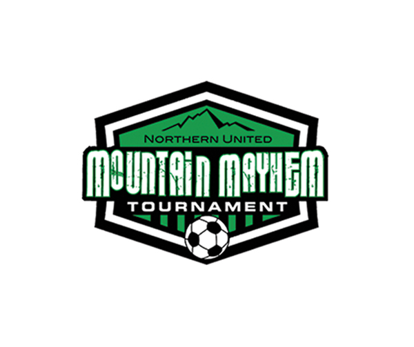 05_Mountain_Mayhem.png