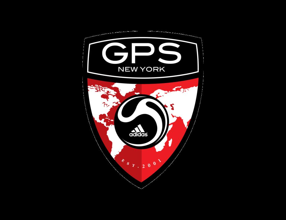 GPS-NY Logo.png