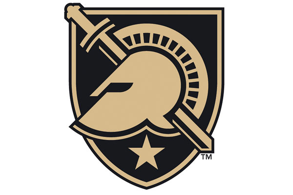 "<strong style=""font-size: 18pt"">Army West Point</strong>"