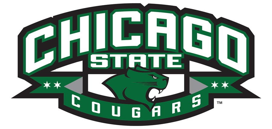 "<strong style=""font-size: 18pt"">Chicago State</strong>"