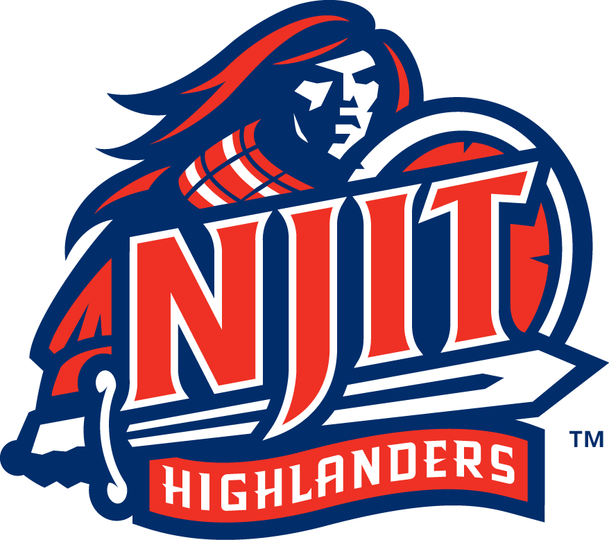 "<strong style=""font-size: 18pt"">NJIT</strong>"