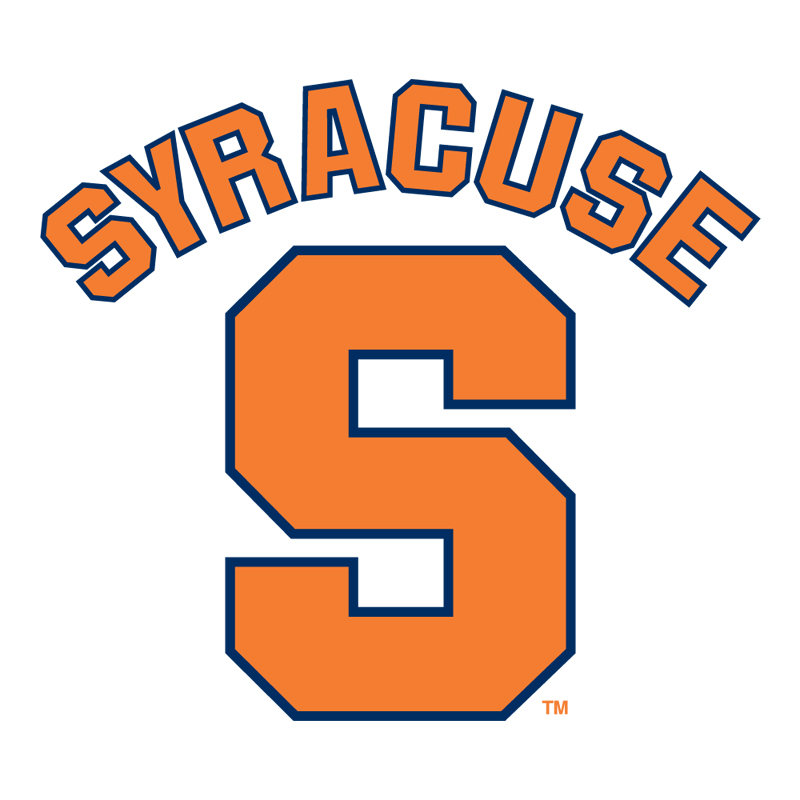 "<strong style=""font-size: 18pt"">Syracuse</strong>"