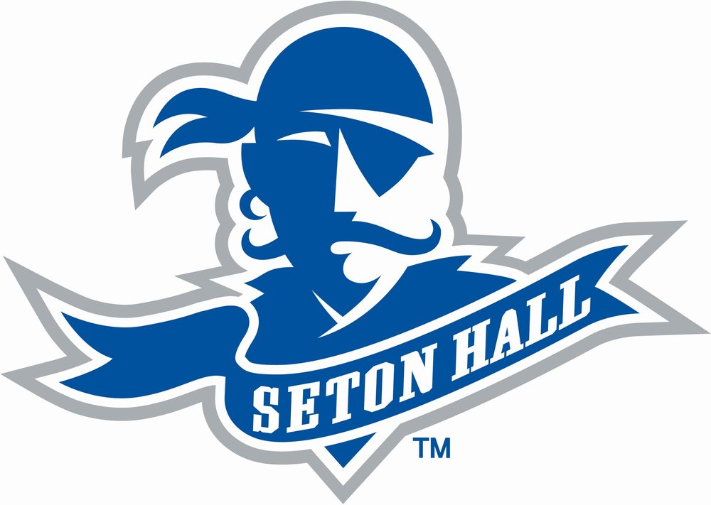 "<strong style=""font-size: 16pt"">Seton Hall</strong>"