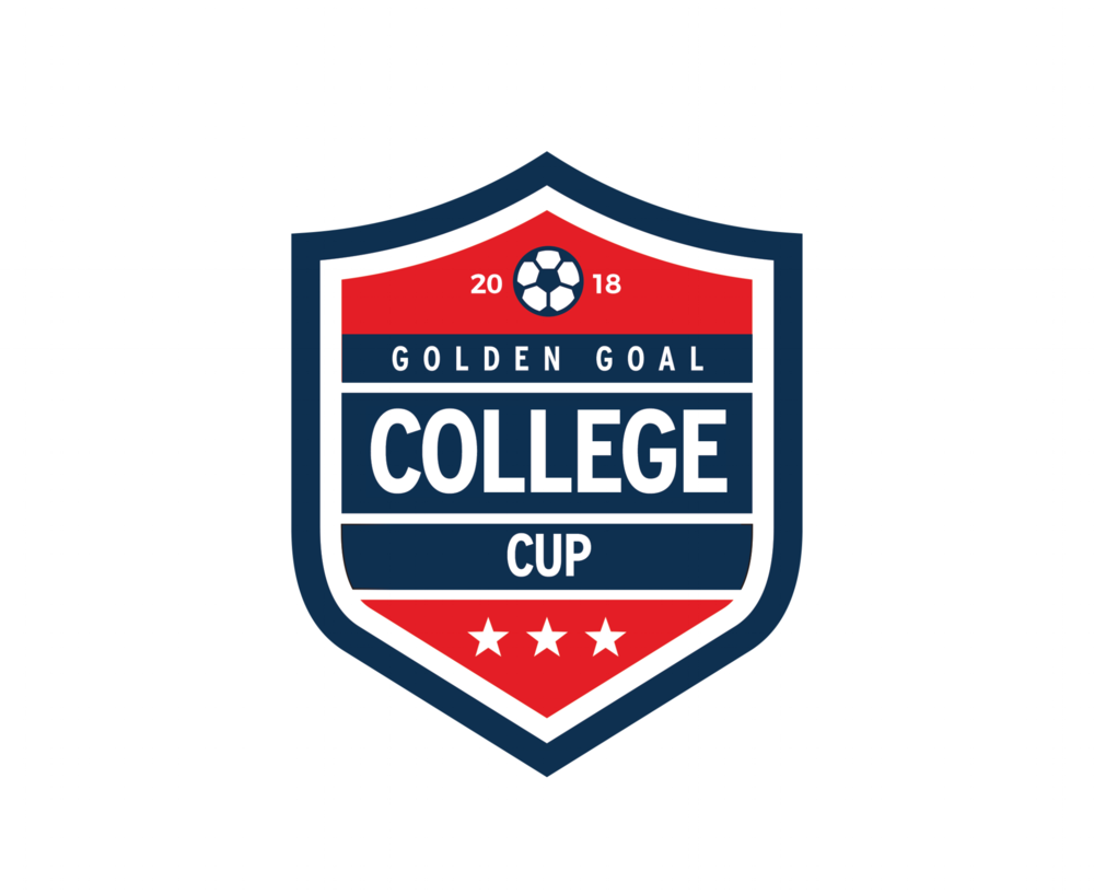 College_Cup.png