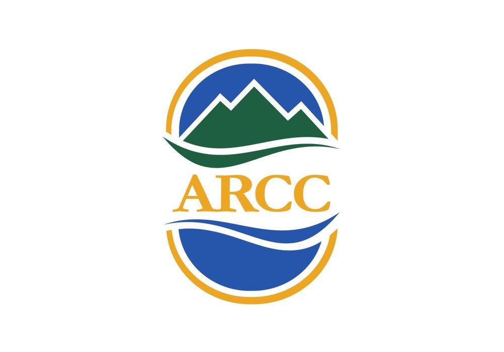 ARCC+Logo.jpg