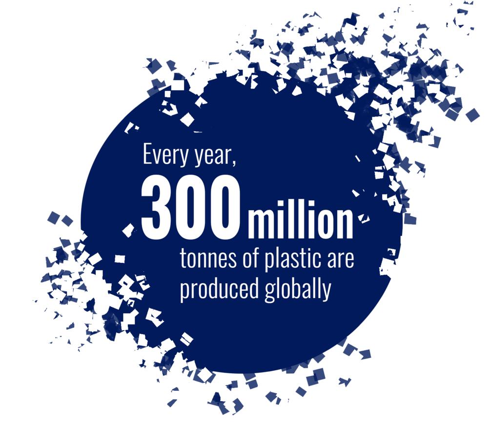 300millionwords.png
