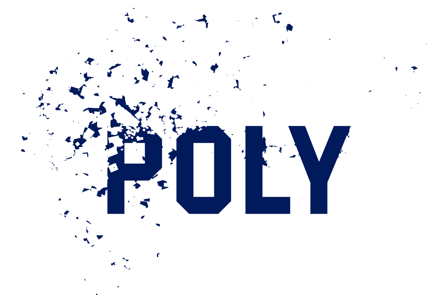 Poly - Plastic Recycling