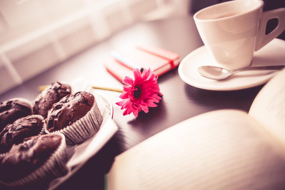 sweet-morning-picjumbo-com.jpg