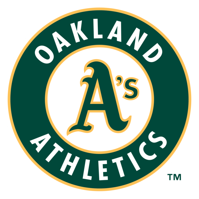 The A's