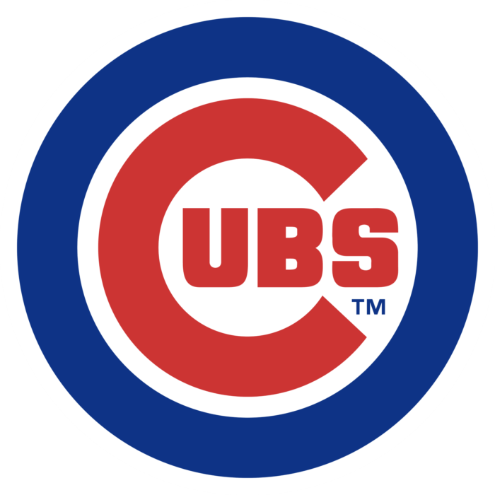 The Cubs