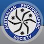 APS logo med.png