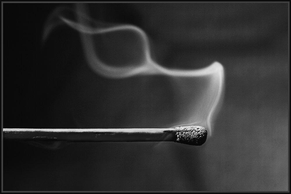 ASC Smoke Dancer.jpg