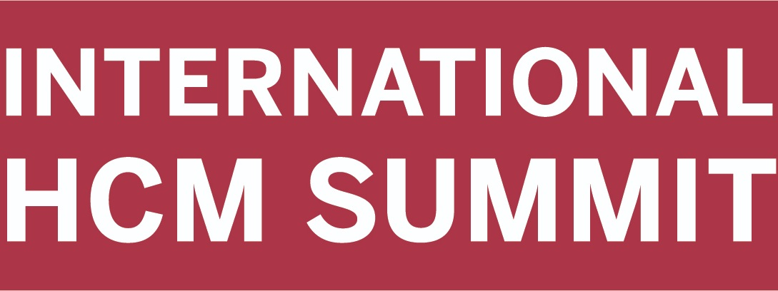 International HCM Summit VI