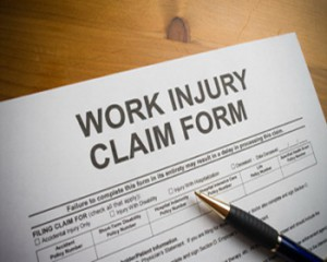 workers-comp-lawyers-ca.jpg