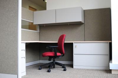 office_cube.jpg