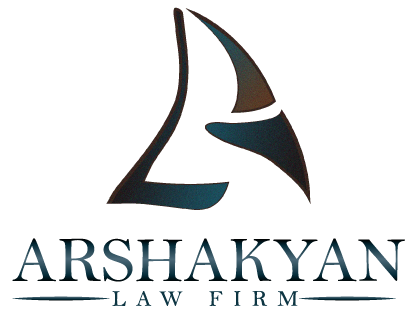 7 Steps an Immigrant Can Take When Facing Removal — Arshakyan Law