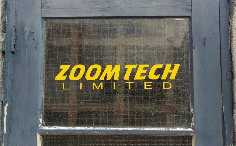 ZoomTech Limited.jpg