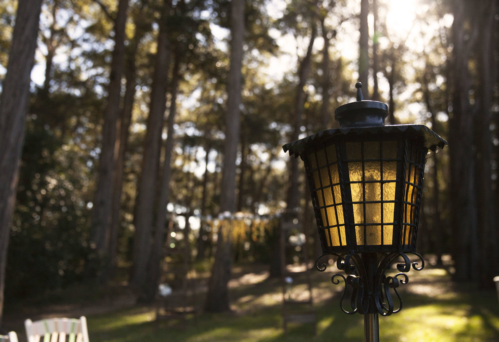 LAMPOST.jpg