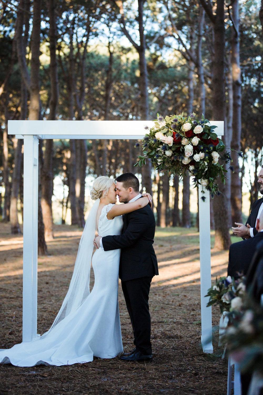 Hayley&Jackson_Wedding_Ceremony-364.jpg