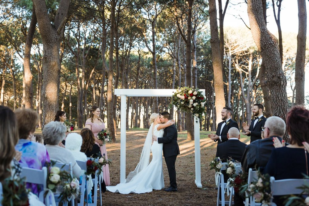Pine-Forest_Centennial-Park-Wedding-Karen-and-Clint-Wedding-Photographers-KarenGilvearPhotography_00-42.jpg