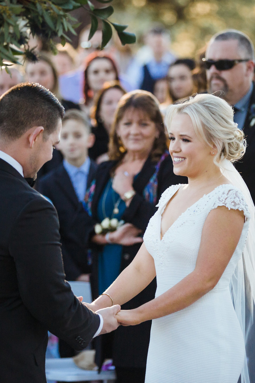 Hayley&Jackson_Wedding_Ceremony-175.jpg