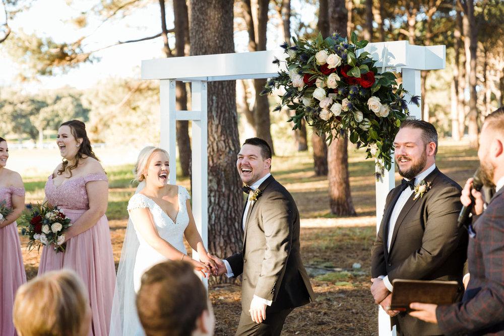 Hayley&Jackson_Wedding_Ceremony-214.jpg