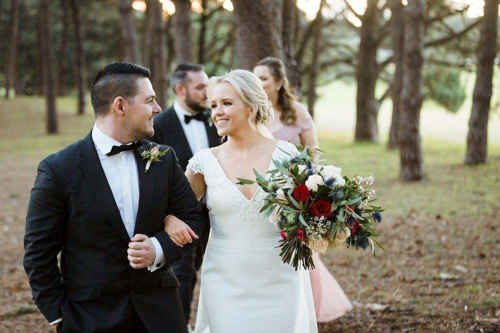 Pine-Forest_Centennial-Park-Wedding-Karen-and-Clint-Wedding-Photographers-KarenGilvearPhotography_00-51.jpg