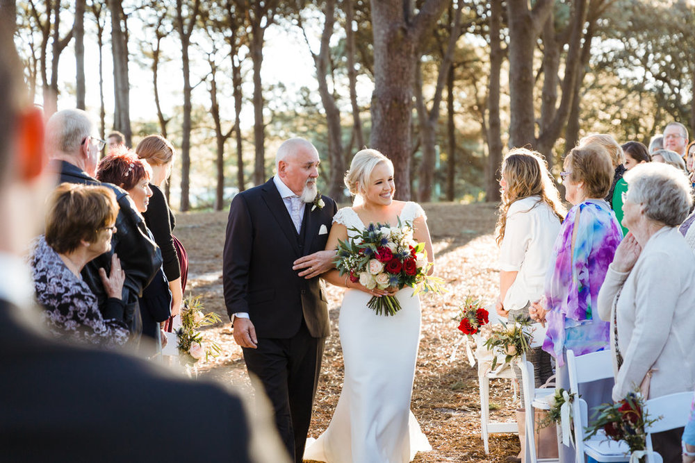 Hayley&Jackson_Wedding_Ceremony-158.jpg