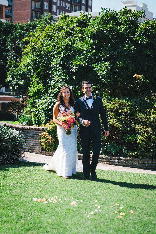 Dan & Pam wedding-4551.jpg